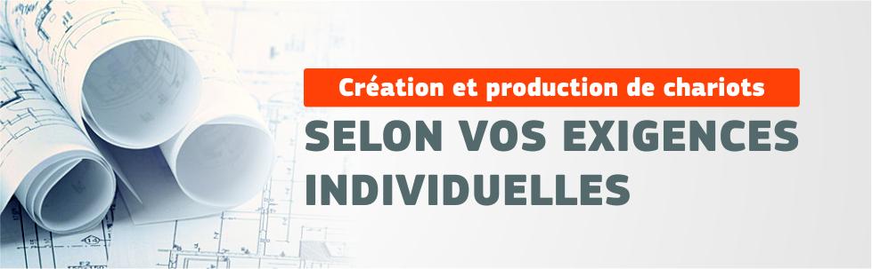 proizvodstvo_fr